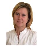 Белоусова Мария Игоревна