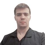Капустенко Юрий Вадимович